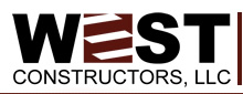 general contractors, commercial construction, military construction